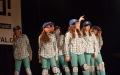 06-funky-ladies