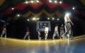 07-los-locos-dance