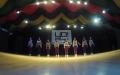 24-freedance