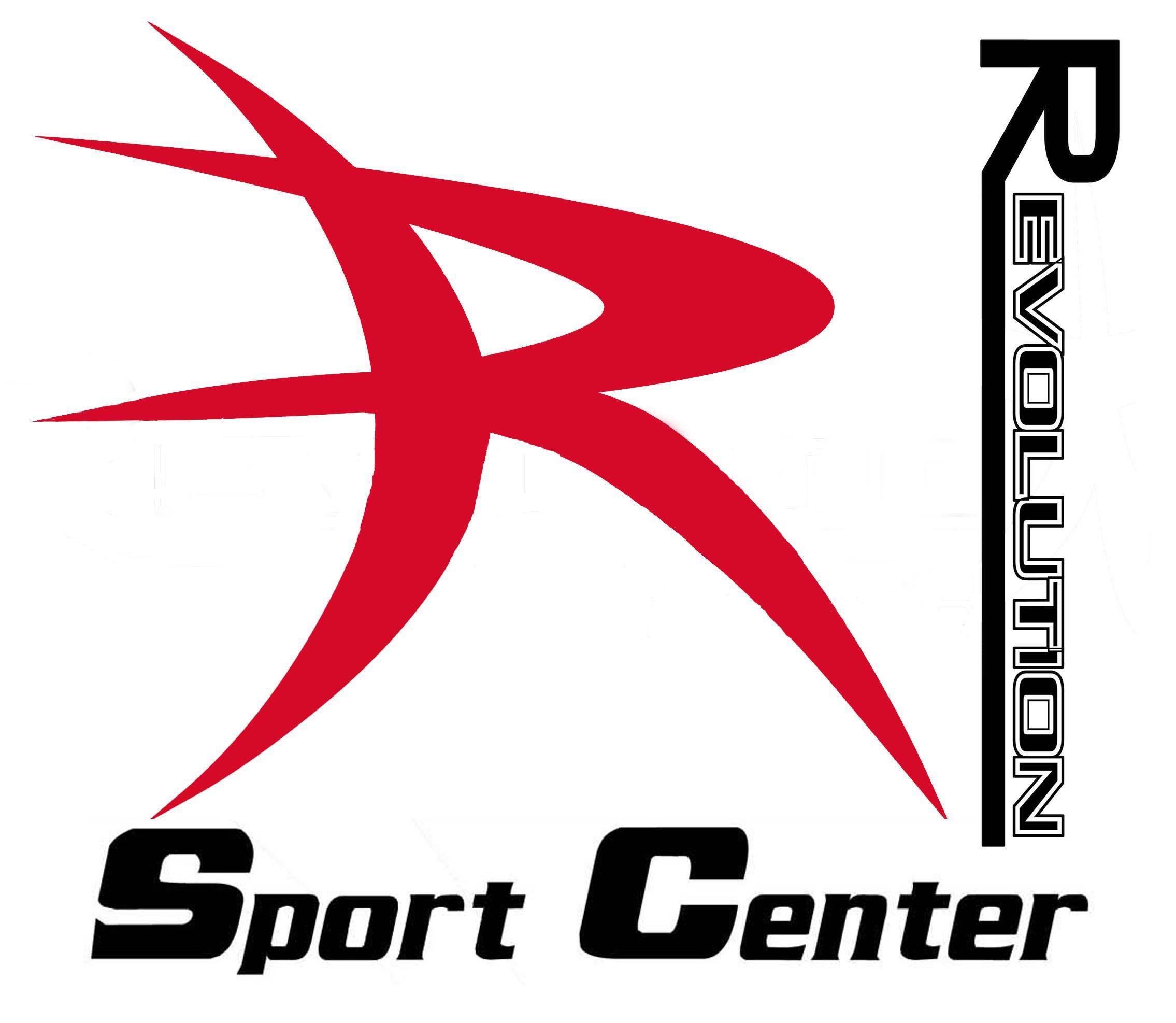 logo Revolution