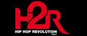 h2r hiphoprevolution