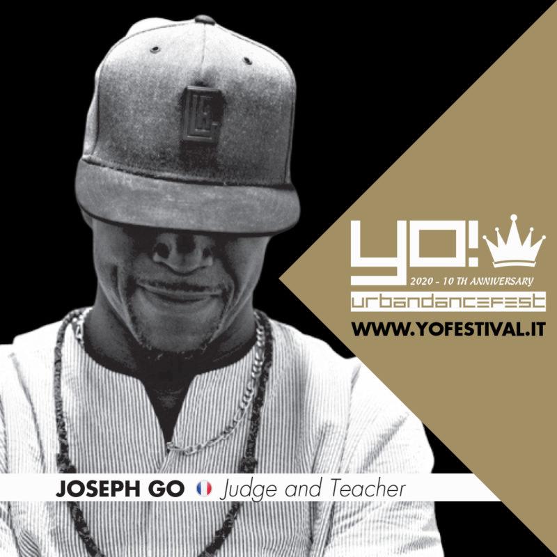 cropped-Joseph-Go-1.jpg