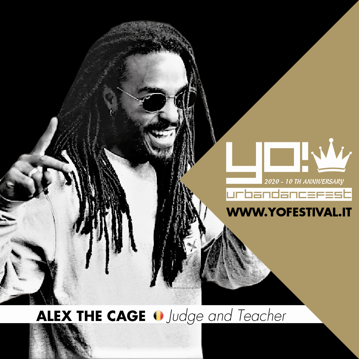 Alex The Cage-01