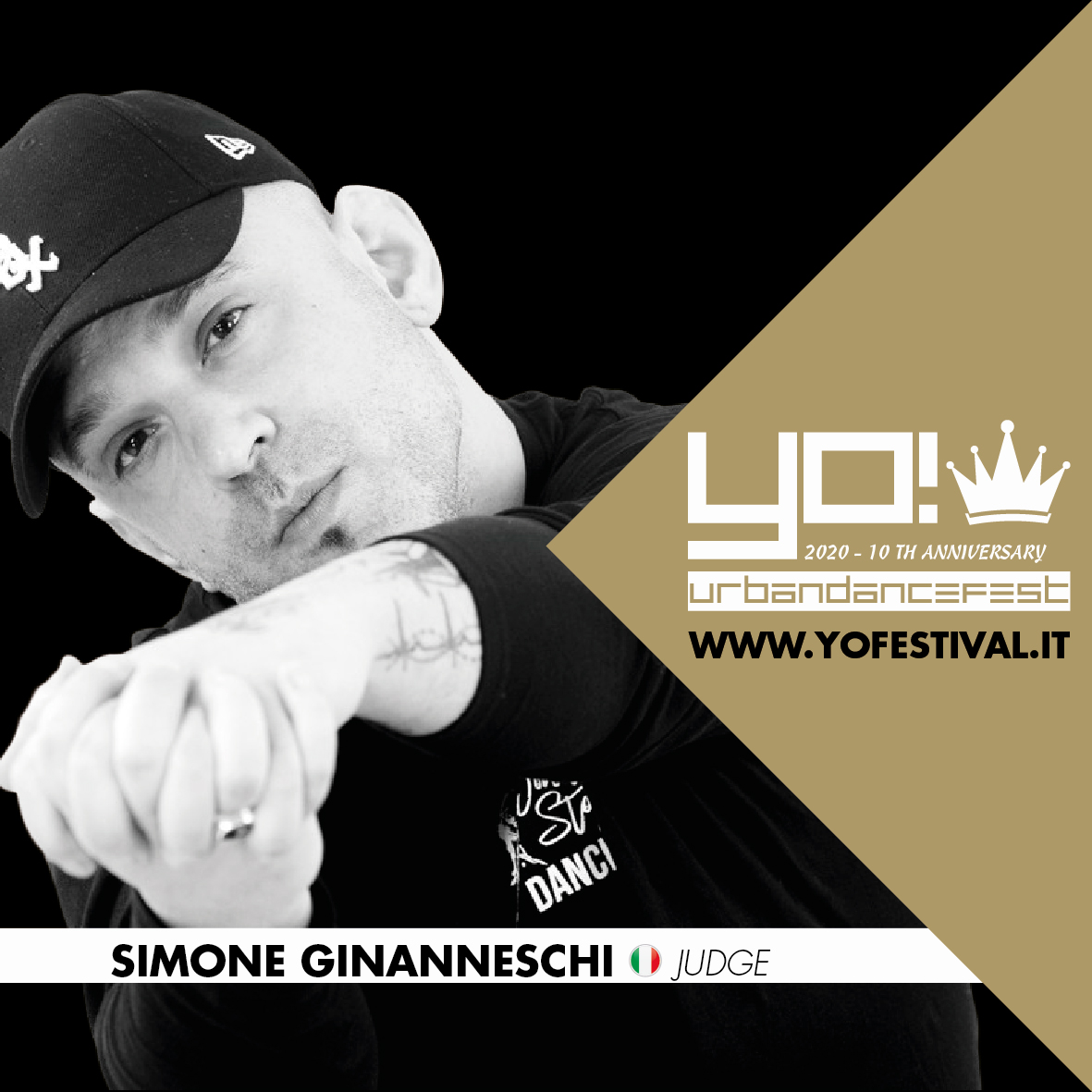 Simone Ginanneschi-01