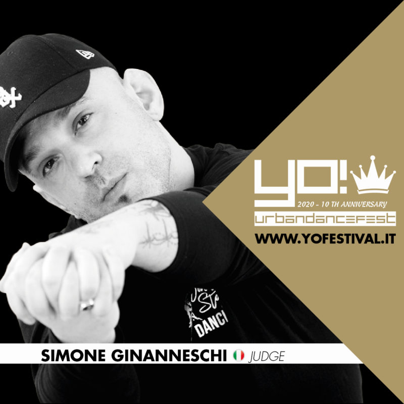 cropped-Simone-Ginanneschi-01.jpg